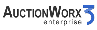 AuctionWorx Enterprise Auction Software